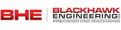 Blackhawk Engineering