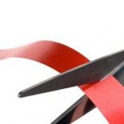 Blackhawk Engineering Ribbon-Cutting and Open House